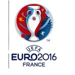 Inilah Skuat Timas Jerman di Euro 2016 img