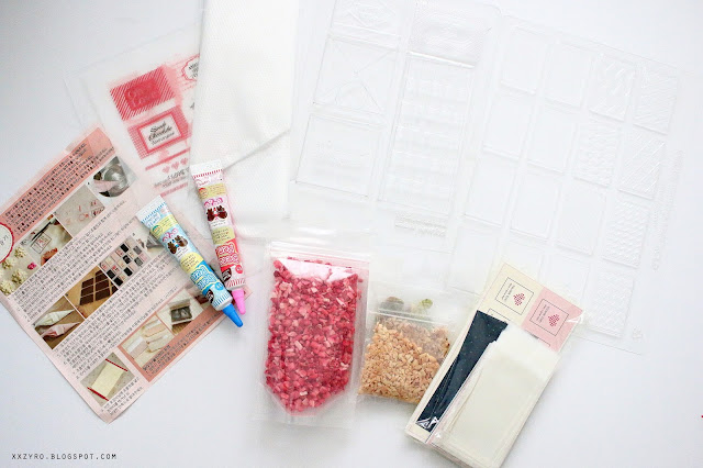valentine, valentine's special, love, chocolate, valentine's chocolate, valentine's card, valentine card, valentine chocolate