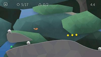 3 Game Android Dengan Gameplay Paling Unik