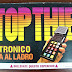 [Vetust Games] Stop Thief (1979)