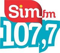 Rádio Sim FM - Cachoeiro de Itapemirim/ES