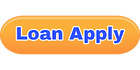 https://www.paisabazaar.com/personal-loan/