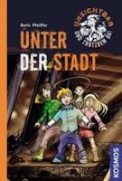 http://www.kosmos.de/produktdetail-1-1/unsichtbar_und_trotzdem_da_2_unter_der_stadt-699/