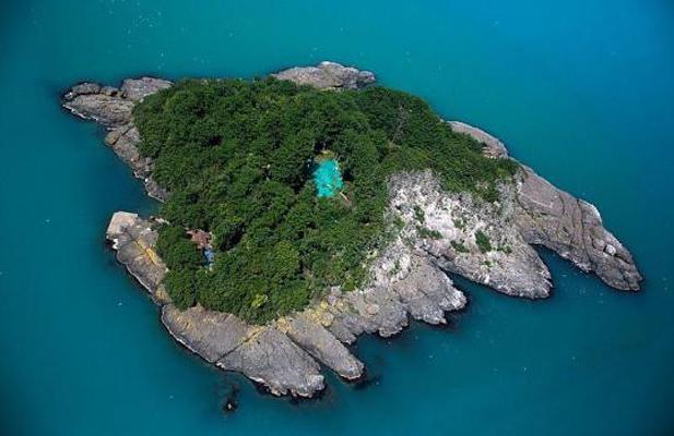 Excavations reveal religious history of Giresun Island