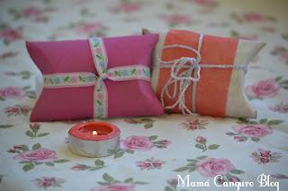 4 manualidades niños san valentin