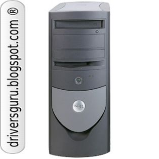 Dell optiplex gx280 desktop pc driver for windows xp/vista/7.