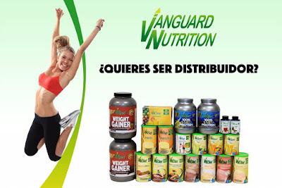 Vanguard-Nutrition