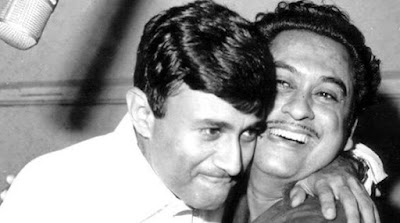 bollywood-ke-kisse-kishore-kumar-legendary-actor-director-and-singers-life-story-and-interesting-facts-किशोर