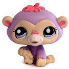 Littlest Pet Shop Multi Pack Chimpanzee (#2209) Pet