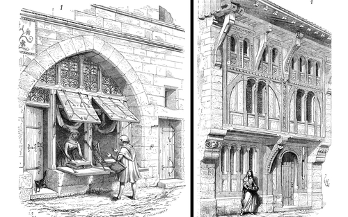00-Eugène-Viollet-le-Duc-Gothic-Drawings-from-an-Architect-in-18th-Century-www-designstack-co