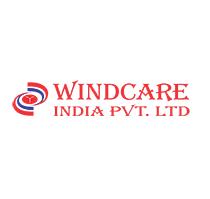 Windcare India Jobs