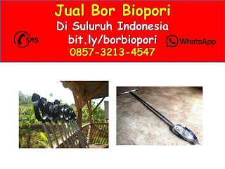 0857-3213-4547 Jual Bor Biopori Pasuruan, Biopori Pasuruan Jawa Timur