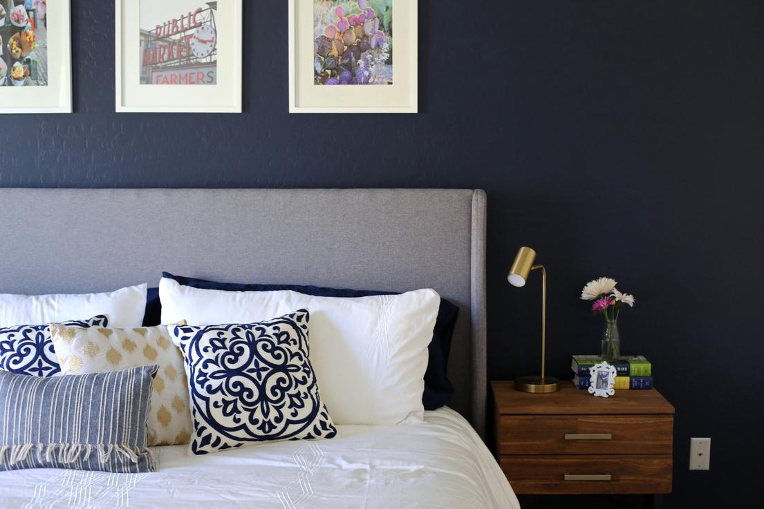 Super affordable online interior decorating help