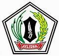 ialah salah satu kabupaten yang ada di provinsi Kalimantan Selatan  Pengumuman CPNS Batola (Kabupaten Barito Kuala) 2021