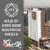 Hoteles City Express Inaguró nueva propiedad en Medellín