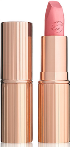 Charlotte Tilbury Liv It Up