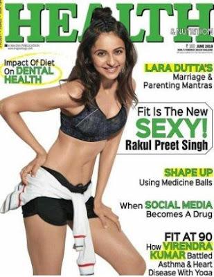 @instamag-healthy-is-new-sexy-rakul-preet