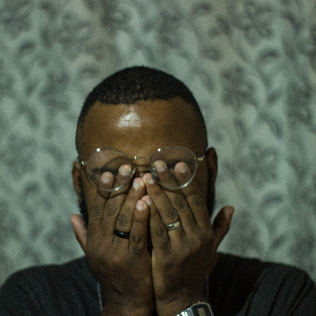 "Vidas Negra Importam -  Assista o curta metragem ""LIPSUM"""