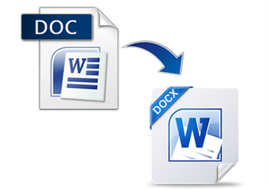[How to]: Ανοίξτε νεότερα αρχεία Word, Excel και Powerpoint με παλιότερες εκδόσεις Office