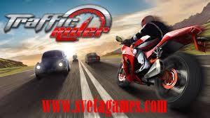 تحميل العاب دراجات ناريه Download Motorcycle Games - العاب الفؤاد