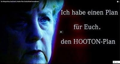 der morgentau - kaufmann - hooten-plan - deutschland ausradieren