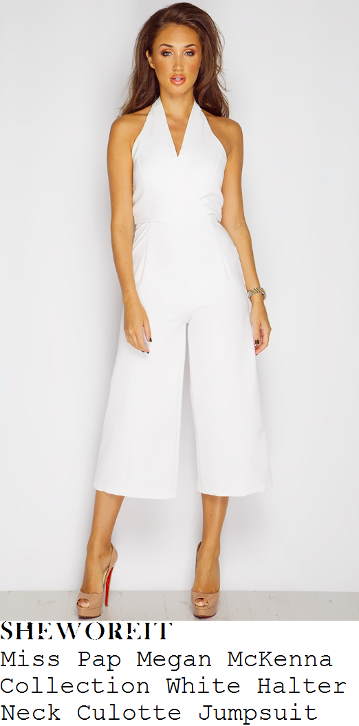 megan-mckenna-miss-pap-megan-mckenna-collection-bright-white-halterneck-high-waisted-tailored-wide-leg-culotte-jumpsuit