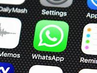 Fitur Anyar WhatsApp: Pajang Status Foto Atau Video