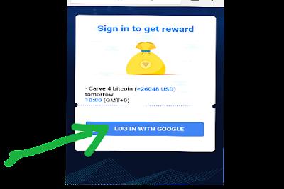 Earn money from Pivot App 100% secure