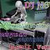 DJ MEY REMIX VOL 13