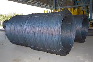 Giá sắt thép thái nguyên