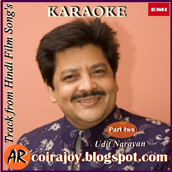 Pehla Nasha Udit Narayan Song Download