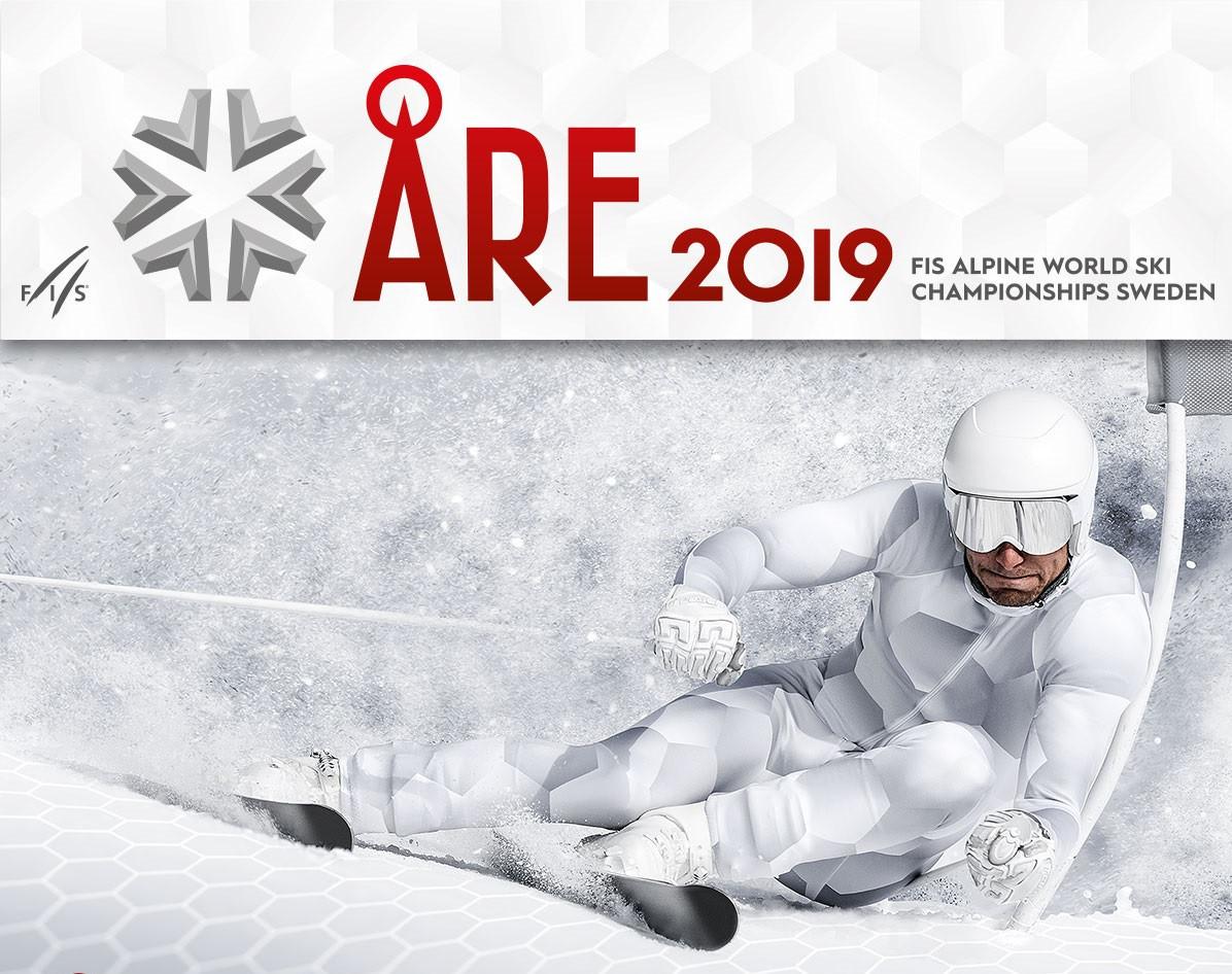 nieuw klassieke stijlen nieuw goedkoop Ski Paradise: Calendar Audi FIS Alpine Ski World Cup 2018-2019