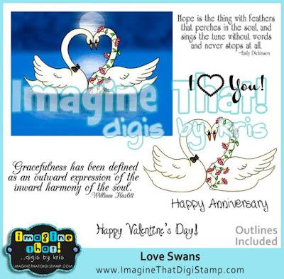 http://www.imaginethatdigistamp.com/store/p160/Love_Swans.html