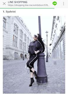 Fashion Ini Lho 7 Selebriti Indonesia Dengan OOTD Paling Mahal