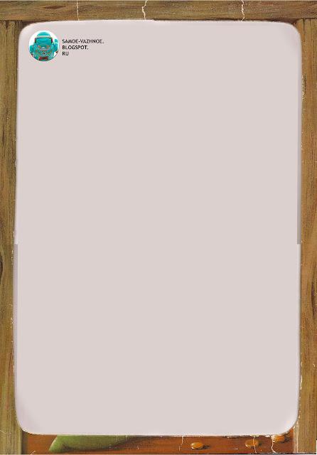 Сказки братьев Гримм, Золушка, Спящая красавица игра пазл СССР. Пазл ГДР Сказки братьев Гримм, Германская Демократическая республика, DDR.