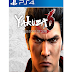 Yakuza 6 The Song of Life PS4 Mídia Digital Original 1