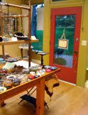 BEAD HOLLOW - QUAINT LITTLE BEAD SHOP IN PETOSKEY