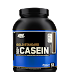 Optimum Nutrition Casein 4 Lbs