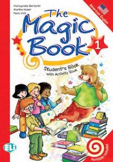أفضل, برنامج, لتعليم, الرسم, والتلوين, للاطفال, بطريقة, سهلة, وبسيطة, MagicBook