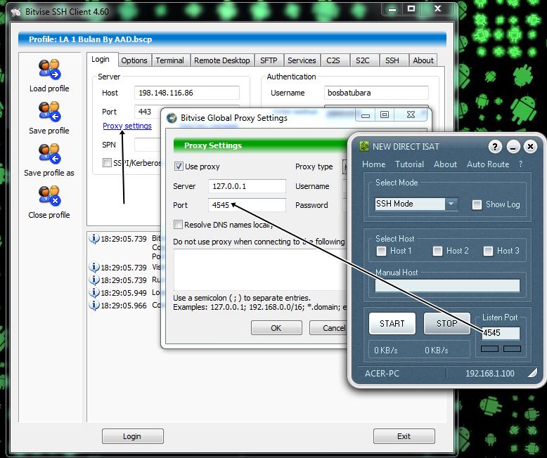 Checkpoint vpn software windows 7