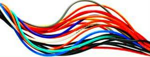 Bagaimana  cara menyambung kabel listrik pada  Metode Pelaksanaan Penyambungan Kabel Listrik yang Benar