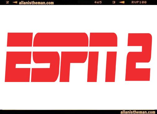 Eurosports Free Live Streaming  Allan Is The Man-3114