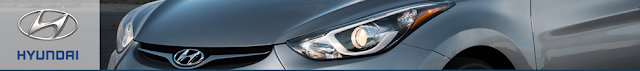 Hyundai Yorumları