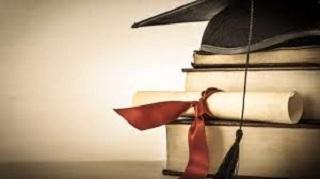 Apakah akreditasi jurusan mempengaruhi pekerjaan