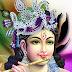 Shri Krshn Bhajan