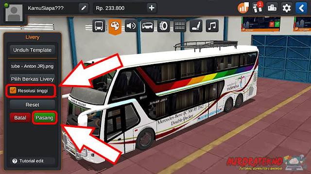 livery bussid resolusi tinggi