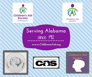 Serving+Alabama+since+1912_Logos.png