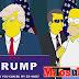 Prediksi Film The Simpsons Menjadi Kenyataan !