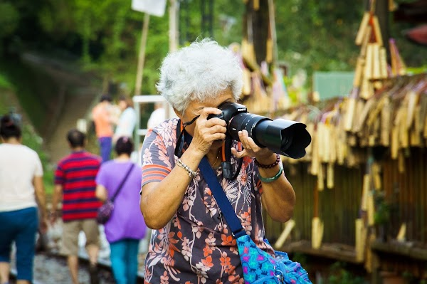 ¿Cómo evitar el deterioro cerebral en el adulto mayor?