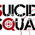 Suicide Squad [Escuadrón Suicida] (2016)